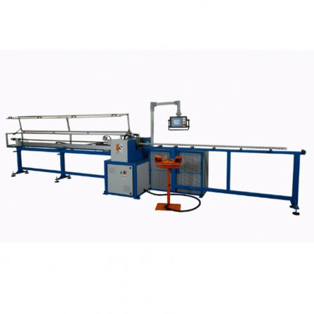 P80-2C Punching machine